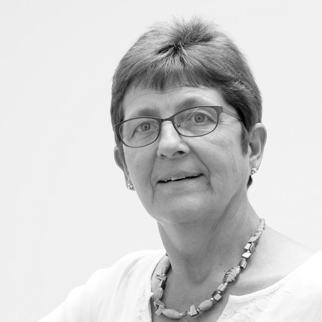 Marian Barlag