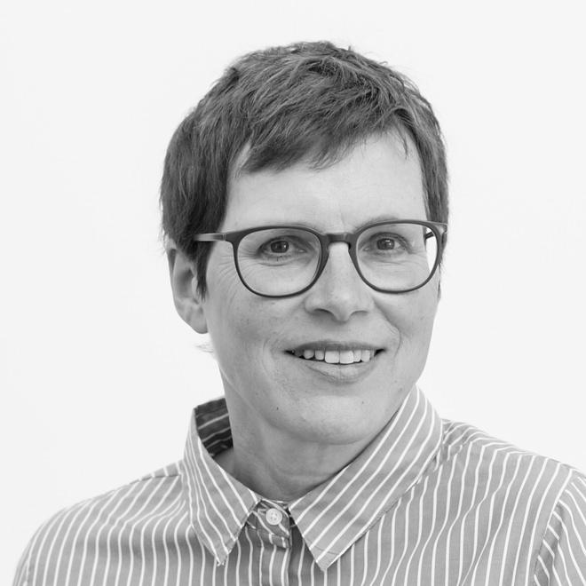 Margit Weihe