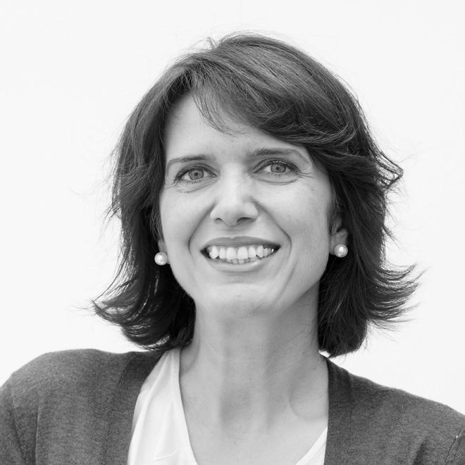 Branka Zelenovic