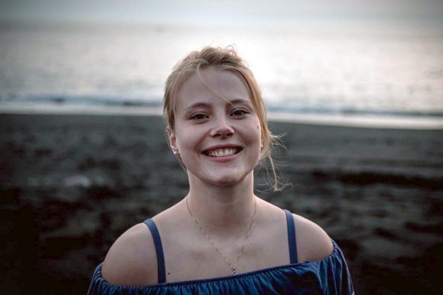 Lena Schwarznecker
