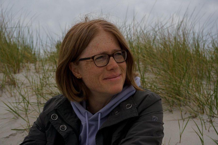 Ingrid Klöppels